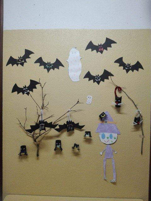 Halloween-na-EB-1-1