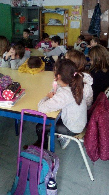 Visita-a-sala-de-aula-8