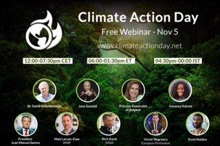 Climate-Action-Day-1