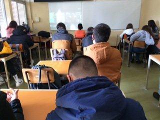 alunos-11_CT2