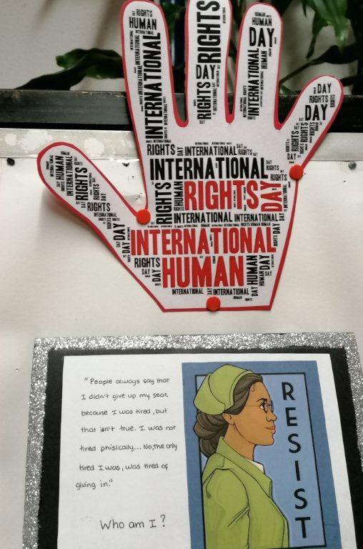 Dia-Internacional-dos-Direitos-Humanos-3