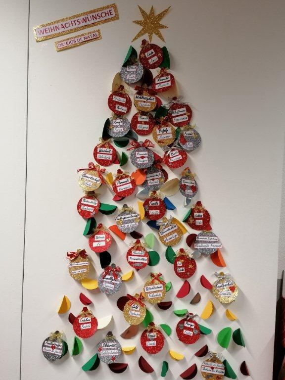 Mensagens-de-Natal-2