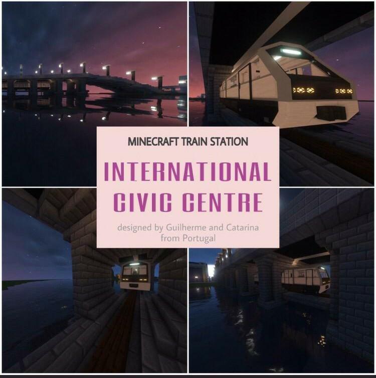 Smart-city-Minecraft-11_-CT2