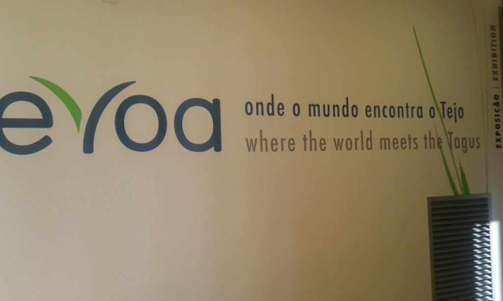 visita-evoa6