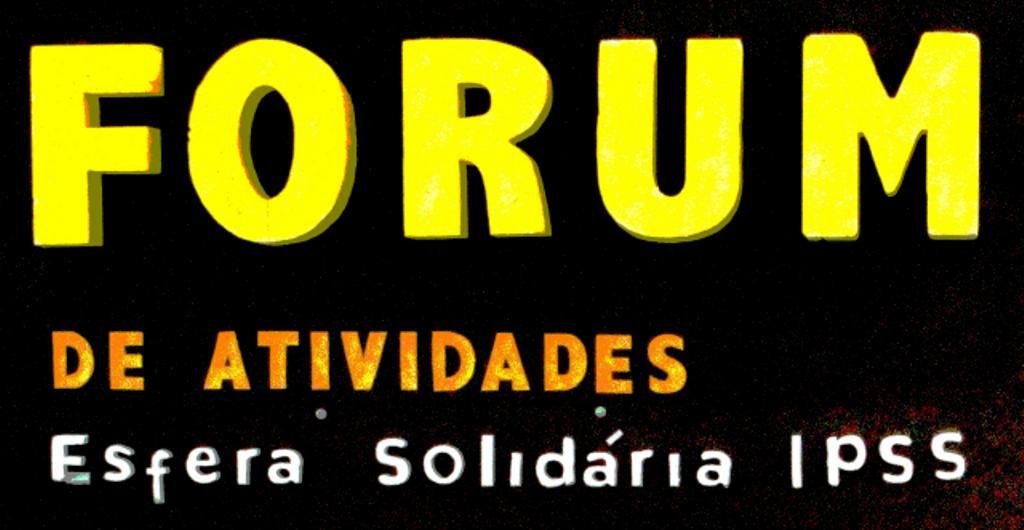 forum-esol5