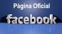 Logo-Face_Pag