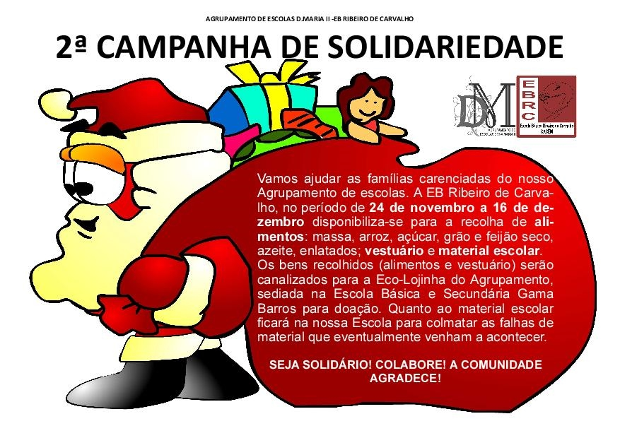 CAMPANHA SOLIDADRIEDADE cartaz (1)-page-001