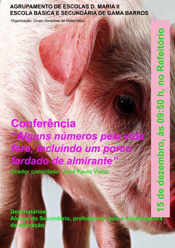 Cartaz_Conferencia_v2_web