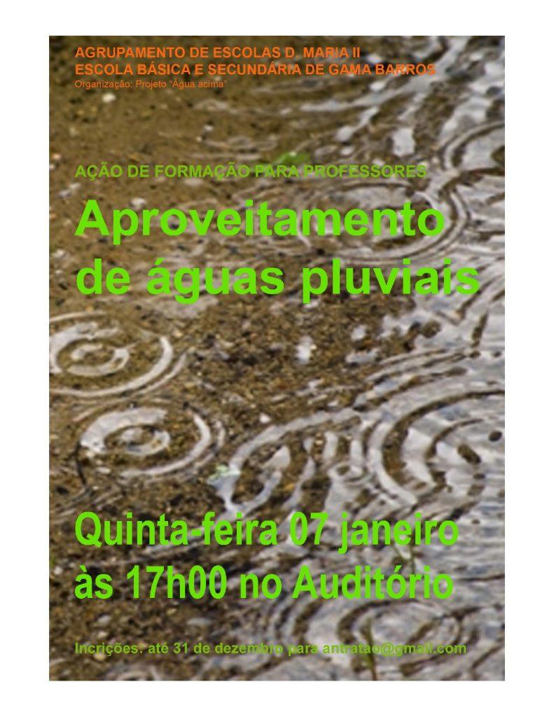 Cartaz_Formacao_AproveitamentoAguasPluviais-page-001