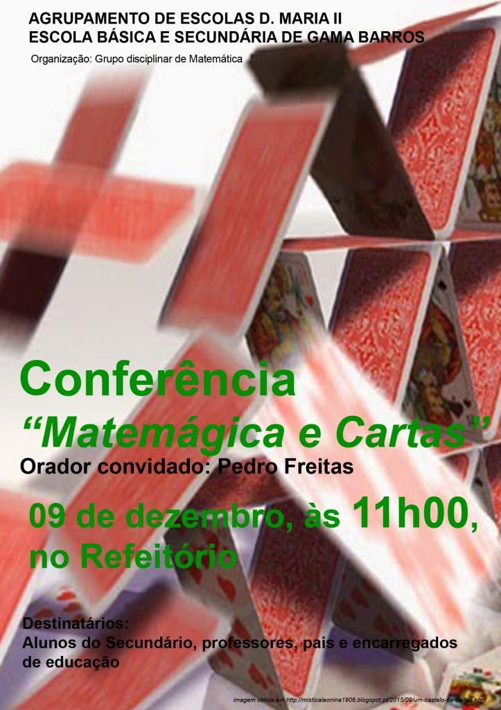Cartaz_GRUPO500_Conferencia_2015-2016_v1