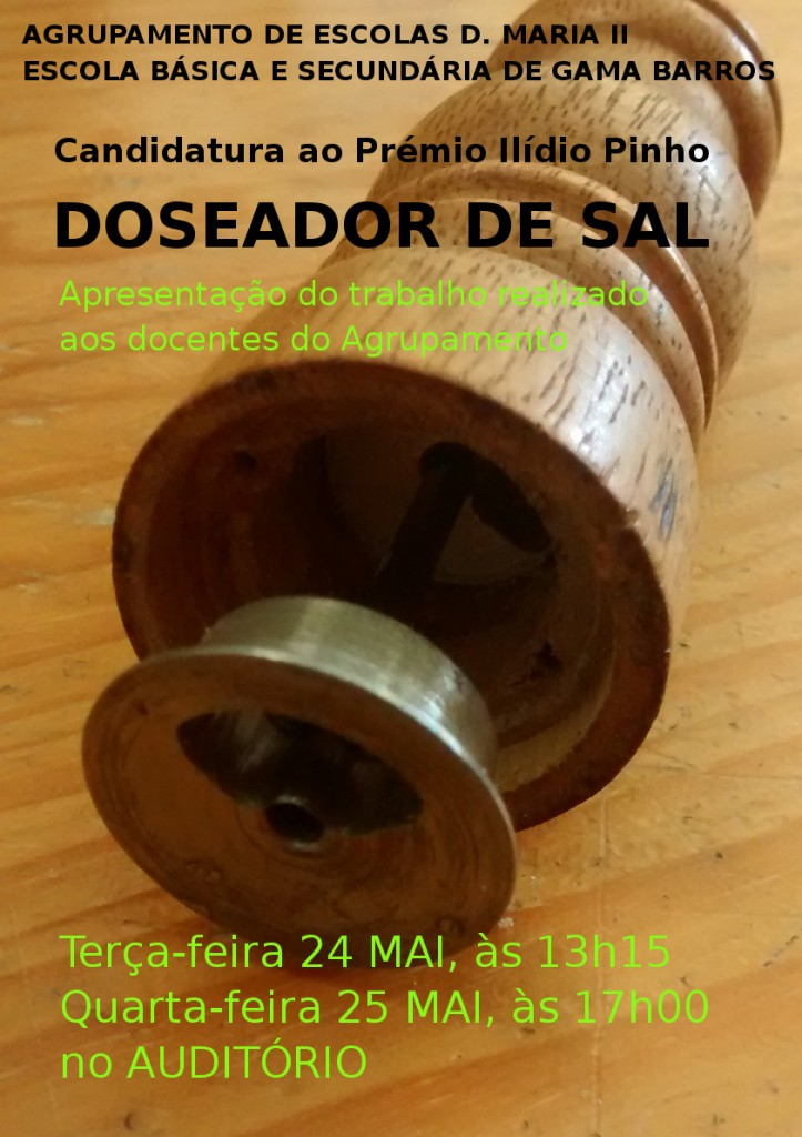 apresentacao_DoseadorSal_MAI2016