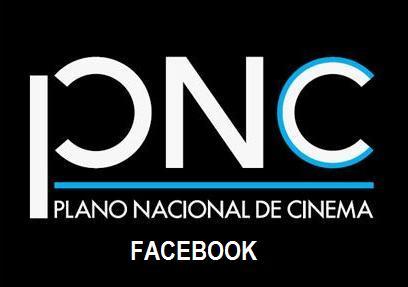 pnc_logo_2