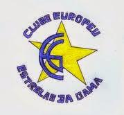 LOGO_CLUBE_EUROPEU