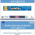 Seminario-linguas