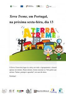 Terra_Treme
