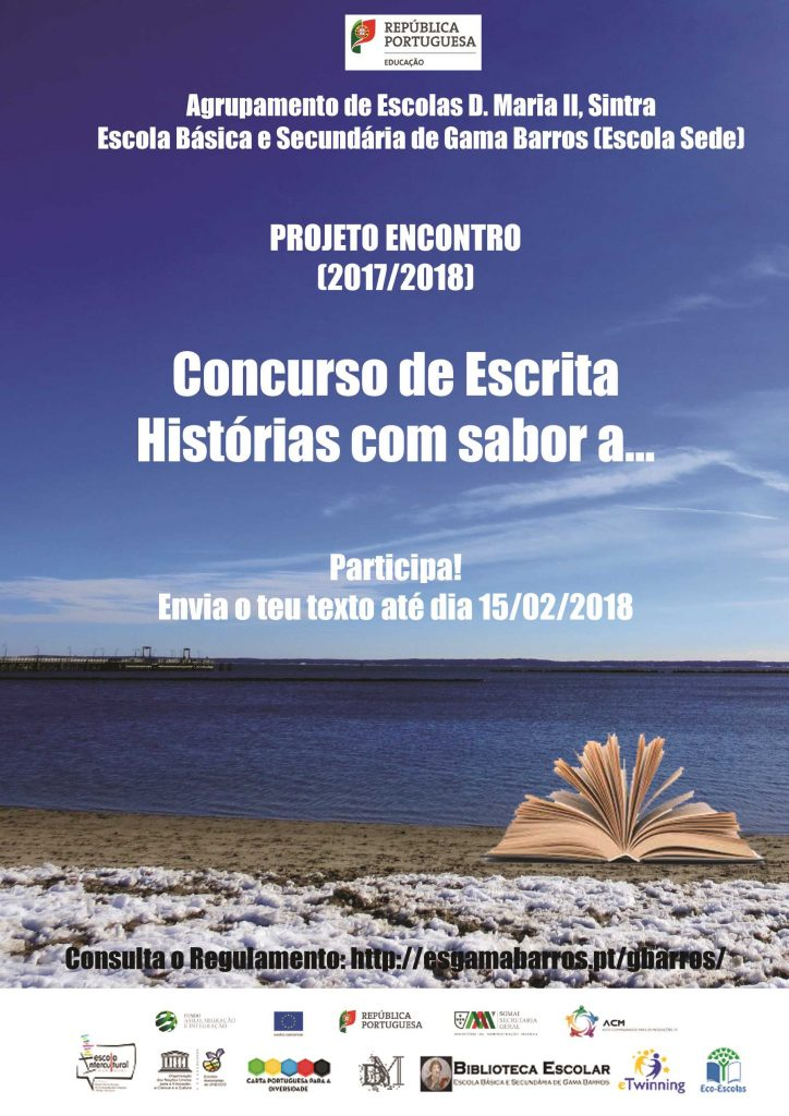 Proj_Encontro_Cartaz_Conc_Escrita