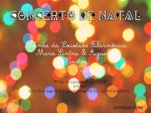 Cartaz_Concerto-Natal