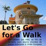 Lets_Go_for_a_Walk_v1_donativo