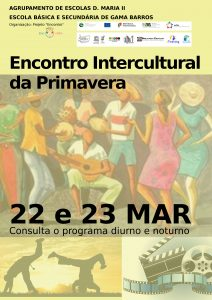 EncontroIntercultural_Primavera