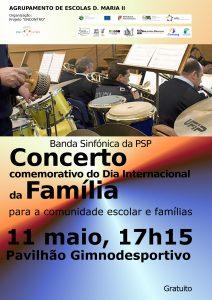 Concerto_PSP