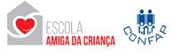 Selo_Criancas