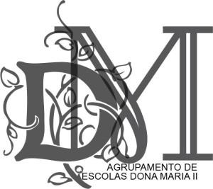 Logotipo-I