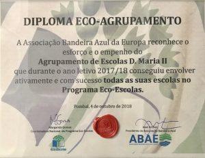Eco-Agr