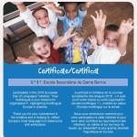 Certificado-Linguas