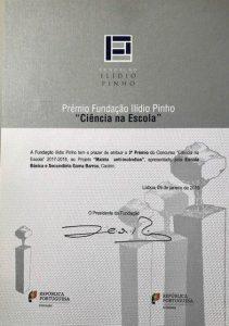 PremioIP