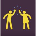 Logo-Projeto Diversidade