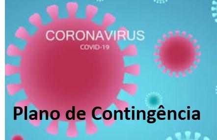 logo covid19_2