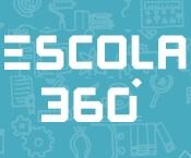 E-360