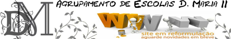 cropped-reformulação_v1-1.jpg