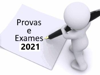 exame18-Imagem