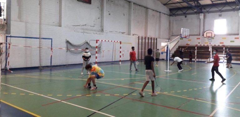 Torneio_Badminton-2