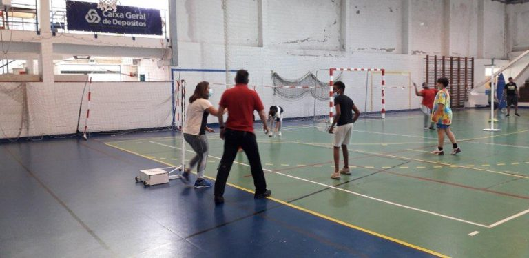 Torneio_Badminton-5