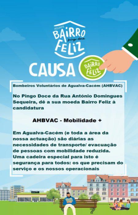 AHBVAC_Mobilidade-Story Causa1