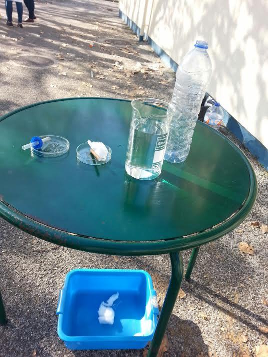 garrafa-fumadora3-3