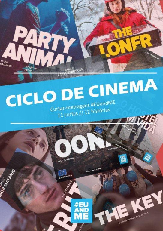 Visita-cinema-1