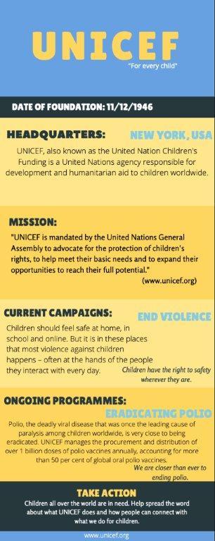 Dia-Internacional-dos-Direitos-Humanos-5