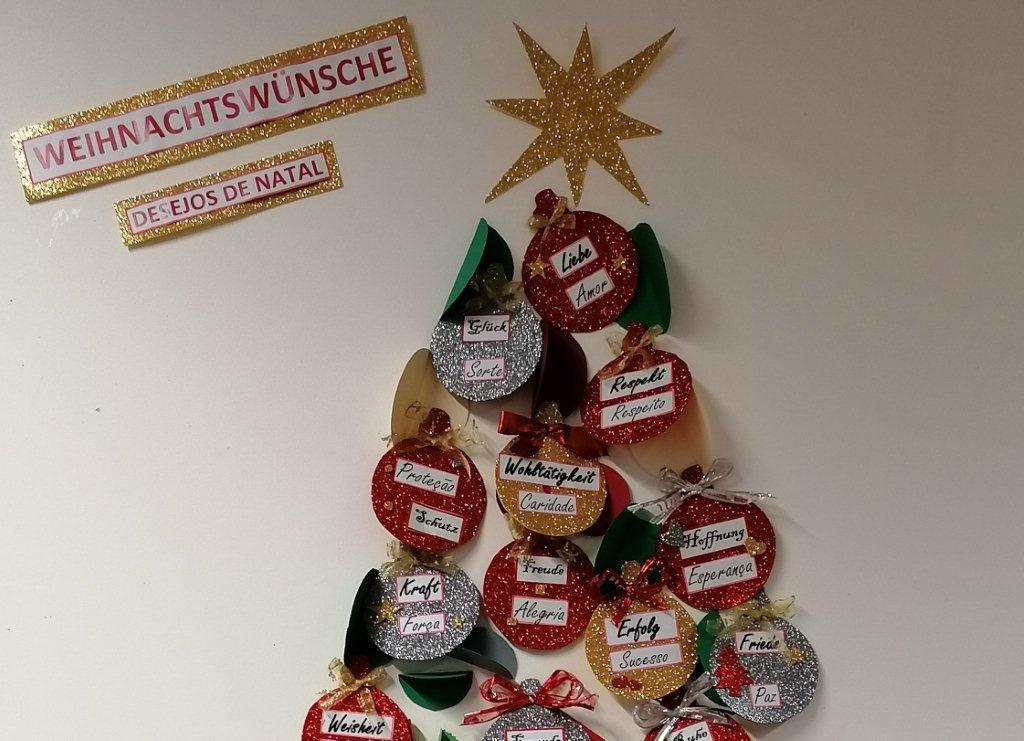 Mensagens-de-Natal-1
