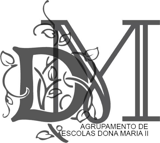Escola Básica e Secundária de Gama Barros
