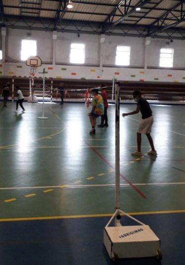 Torneio_Badminton-1A