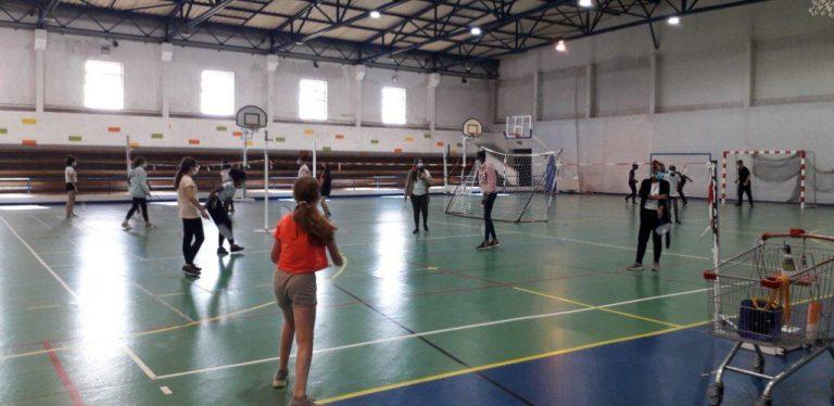 Torneio_Badminton-3