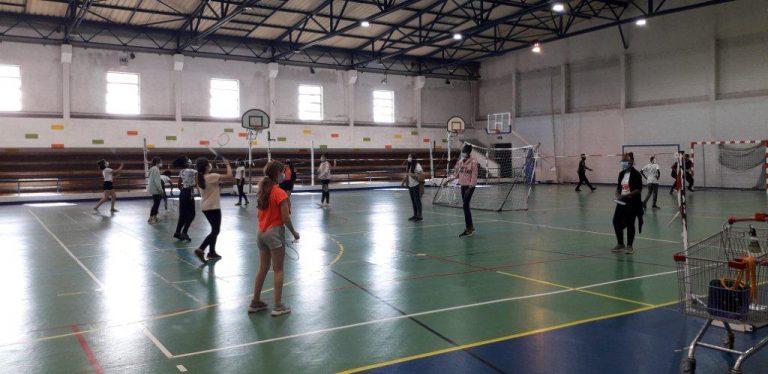 Torneio_Badminton-4