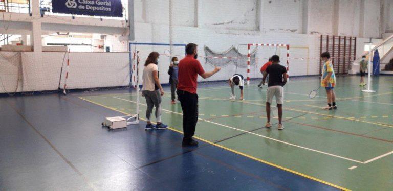 Torneio_Badminton-6